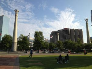 Atlanta 4