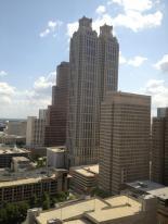 Atlanta 6