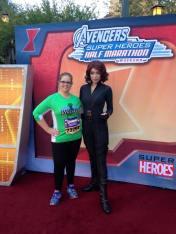 Avengers 2015 1